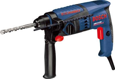 ボッシュ ハンマードリル(SDSプラス)【GBH2-18RE】(電動工具・油圧工具・ハンマードリル)