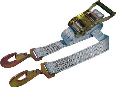 田村 ラッシング TR30-S1-1.0×5.0-S1【TR030S1010050】(吊りクランプ・スリング・荷締機・荷締機)