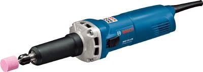 ボッシュ ストレートグラインダー【GGS28LCE】(電動工具・油圧工具・ストレートグラインダー)