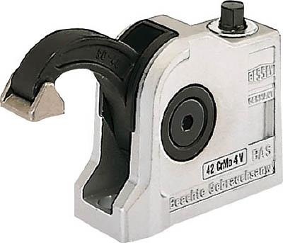 ベッセイ クランプBASCB型 開き100mm【BASCB106】(ツーリング・治工具・クランプ(工作機械用))