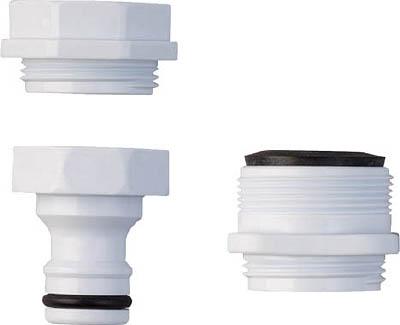 タカギ 泡沫蛇口用ニップル G063 ホース ホース器具 散水用品 爆買いセール 全商品オープニング価格