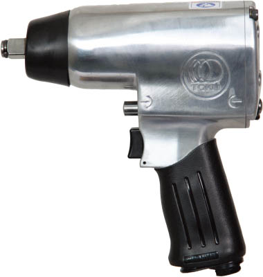 TOKU エアインパクトレンチ12.7mm【MI-165H】(空圧工具・エアインパクトレンチ)