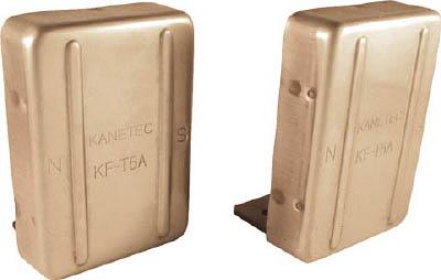 カネテック フロータ【KF-T5A】(マグネット用品・磁選用品)