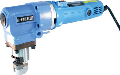 三和 電動工具 ハイニブラSN-320B Max3.2mm【SN-320B】(電動工具・油圧工具・小型切断機)(代引不可)