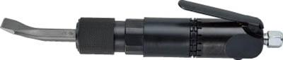 NPK フラックスハンマ 30044【NF-25F】(空圧工具・エアハンマー)