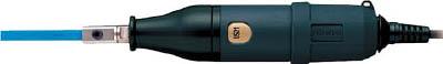 ミニモ ハンドピース(超音波研磨機)【US21】(電動工具・油圧工具・マイクログラインダー)(代引不可)