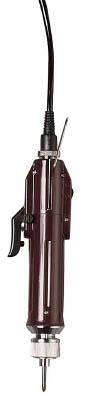 ハイオス 電動ドライバー【CL-4000】(電動工具・油圧工具・電動ドライバー)