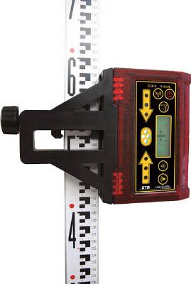 STS 簡易マシンコントロール HS-240C【HS-240C】(測量用品・レーザー墨出器)