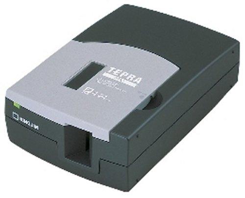 テプラPRO キングキング テプラPRO SR3500P, Cos-Precious:8a7ee60d --- officewill.xsrv.jp