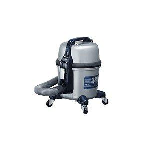 パナソニック 業務用掃除機 MC-G3000P-S