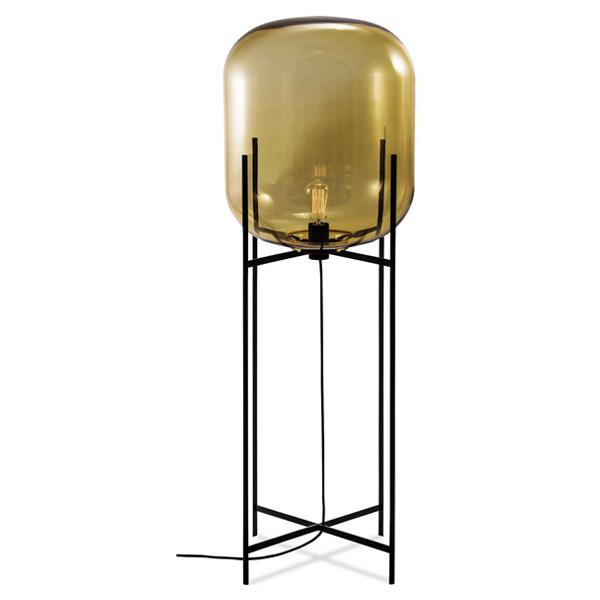照明 フロアランプ 白熱球 ODA L LF4474AM ディクラッセ ランプ リビングランプ(代引不可)【送料無料】