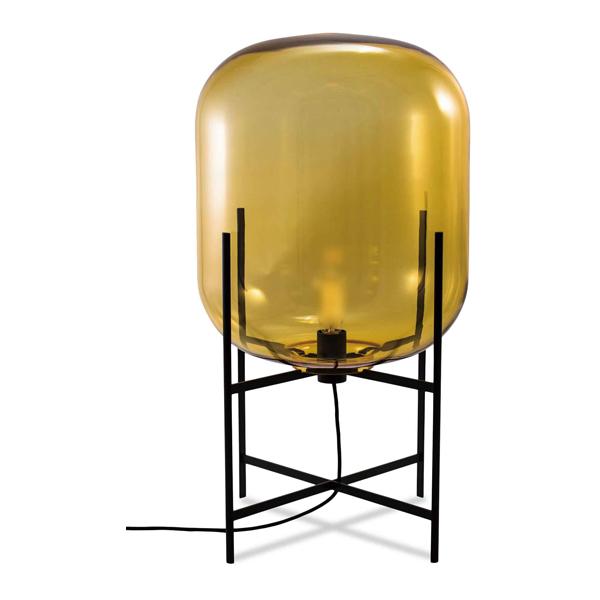 照明 フロアランプ 白熱球 ODA M LF4475AM ディクラッセ ランプ リビングランプ(代引不可)【送料無料】