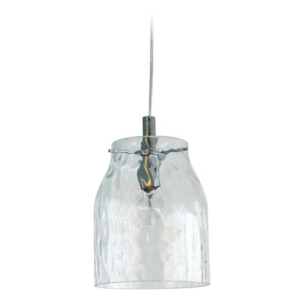 照明 ペンダントランプ 白熱球 Whitny S ホイットニー LP3102CL ディクラッセ ランプ 天井照明(代引不可)【送料無料】