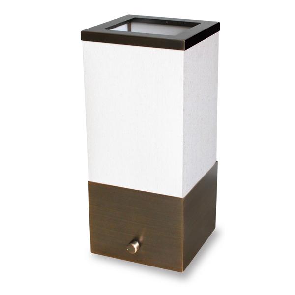 照明 テーブルランプ 白熱球 Tomosu トモス LT3713BR ディクラッセ ランプ ベッドランプ(代引不可)【送料無料】