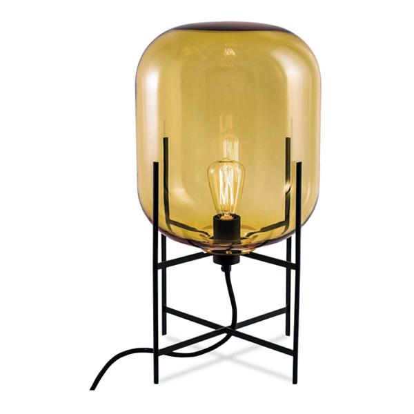 照明 テーブルランプ 白熱球 ODA S LT3722AM ディクラッセ ランプ ベッドランプ(代引不可)【送料無料】