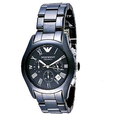 EMPORIO ARMANI エンポリオ・アルマーニ AR1400 メンズ 腕時計【送料無料】