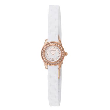 誠実 フォリフォリ Folli Follie 腕時計 腕時計 WF1B012ZPS Follie レディース レディース, プラネットスポーツ:e8c786ca --- rishitms.com