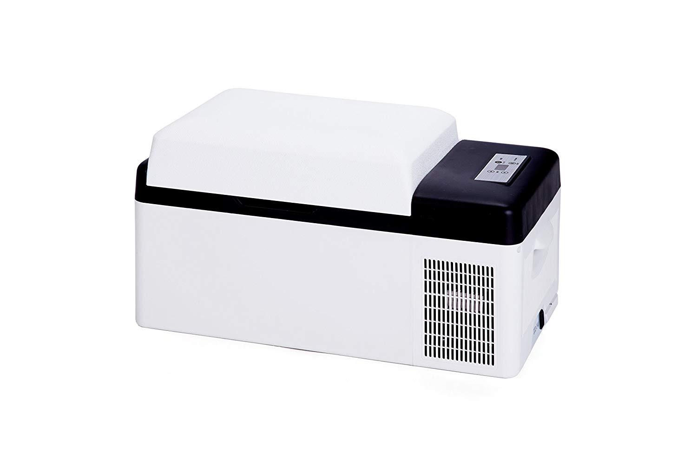 ベルソス 車載対応冷蔵/冷凍庫 20L VS-CB020【送料無料】