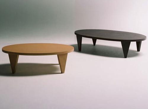 折りたたみ オーバル テーブル だ円 楕円形(幅120)(代引き不可)【送料無料】