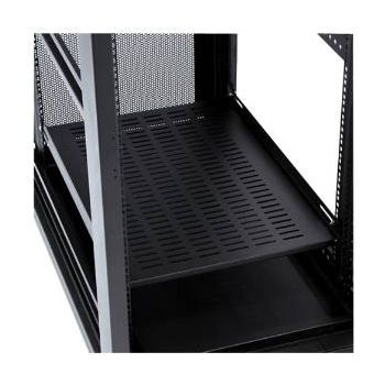 サンワサプライ CP-SVCシリーズ用棚板 CP-SVCNT1(代引不可)【送料無料】