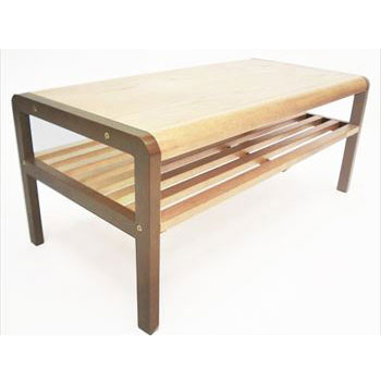 【COCOA】(ココア)センターテーブル (代引き不可)【送料無料】