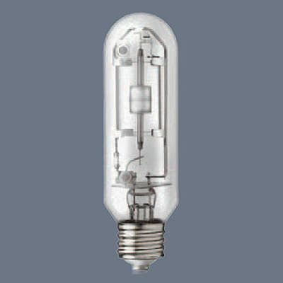 イワサキ セラルクス透明形150W(電球色) (MT150CELWS2)