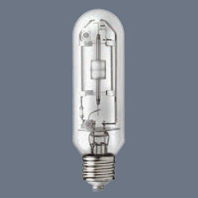 イワサキ セラルクス150W透明形 (白色) (MT150CEWS2)