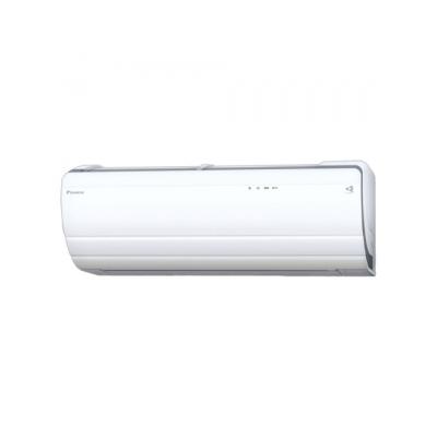 最新な ダイキン ルームエアコン 冷暖房時おもに23畳用 単相200V AXシリーズ) ホワイト (2015年モデル AXシリーズ) (S71STAXP-W) ホワイト (S71STAXP-W), ★日本の職人技★:c690f0e9 --- briefundpost.de