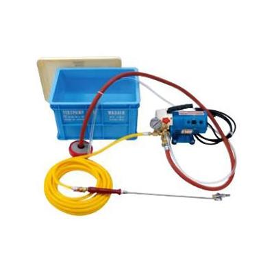 高い品質 エバポレーター・室外機用 (KYC-20A):リコメン堂インテリア館 空調洗浄機 ビービーケーテクノロジーズ 高圧洗浄ポンプ BBKテクノロジーズ-DIY・工具