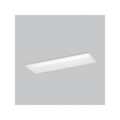 【オープニング大セール】 オーデリック LEDユニット型ベースライトレッド ラインシリーズ 埋込型 20形 下面開放型幅220 1600lm 昼光色タイプ XD504001P3A, ネットサプライ acb287d5