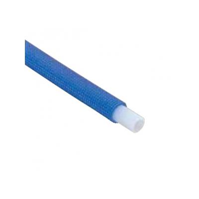 ファッションの 架橋ポリエチレン管 被覆材厚み:10mm 長さ50m KVK(ケーブイケー) (iジョイント) ブルー (WGDP1C-13B):リコメン堂インテリア館 サイズ:13A-ガーデニング・農業