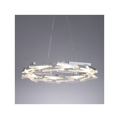 割引購入 山田照明 LED28W LEDペンダントライト LED28W 白熱灯100W相当 白熱灯100W相当 山田照明 電球色相当 (PD2567L), 卯香:8c8ff34b --- dibranet.com