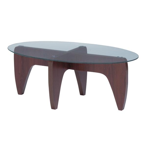テーブル [GGH-361](代引不可)【送料無料】