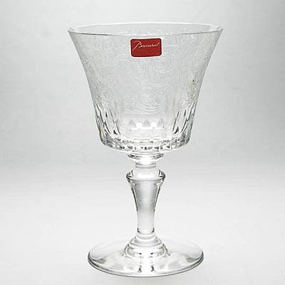 お気にいる バカラ BACCARAT グラス Lワイン 1516103 パルメ【送料無料】, ミナミチタチョウ 18378209