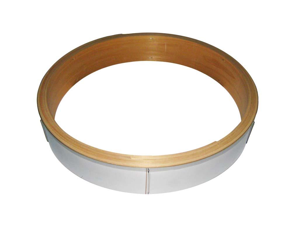 世界有名な 18-0 中華セイロ ステンレス枠 台輪 42cm(), ヒロネットショップ 23c8c83a
