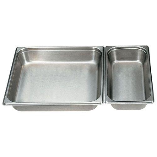 KOINU 18-8テーブルパン2 2/3×150mm 22362 ATC2527【送料無料】