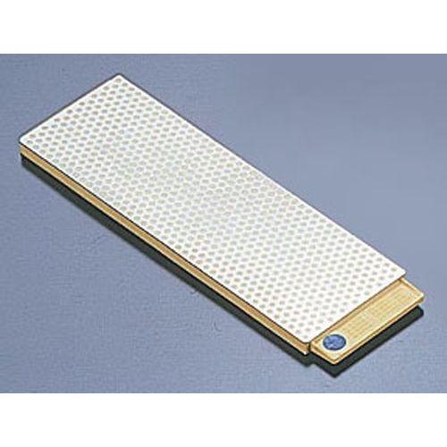 非常に高い品質 DMT デュオシャープ 両面タイプ DMT W8EC-NB003661 両面タイプ デュオシャープ ATI752, 菊池郡:d6fd2be4 --- business.personalco5.dominiotemporario.com