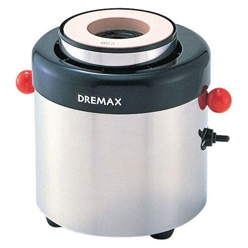 ドリマックス ドリマックス 水流循環研機 DX-10 ATG04