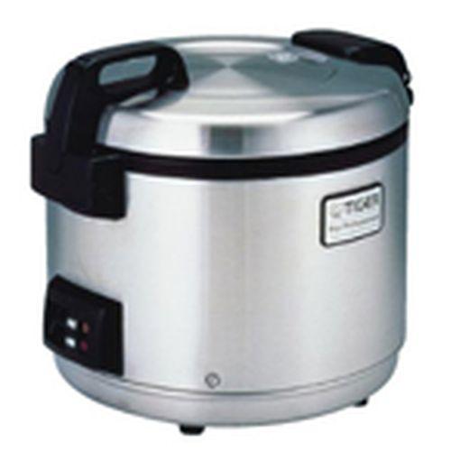 タイガー 業務用炊飯電子ジャー JNO-A360 DSI03360【送料無料】