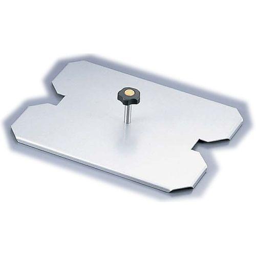 ヒキモト まんまる目玉焼リング 6個焼用カバー (アルミ製)(大・小兼用) BET06