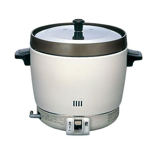 リンナイ ガス炊飯器 RR-20SF2A LPガス DSII601【送料無料】