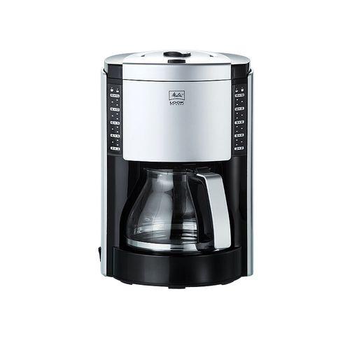 メリタ メリタコーヒーメーカー ルックデラックス MKM-9110 FKCG601【送料無料】