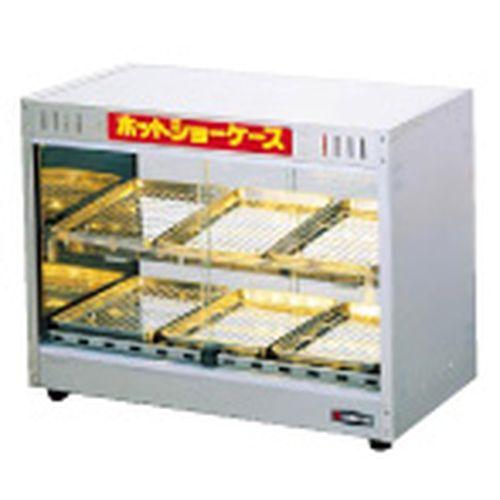 エイシン電機 ホットショーケース ED-5 EHT10【送料無料】