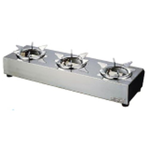 ユニオン サイフォン ガステーブル US-103 LPガス FSI071【送料無料】