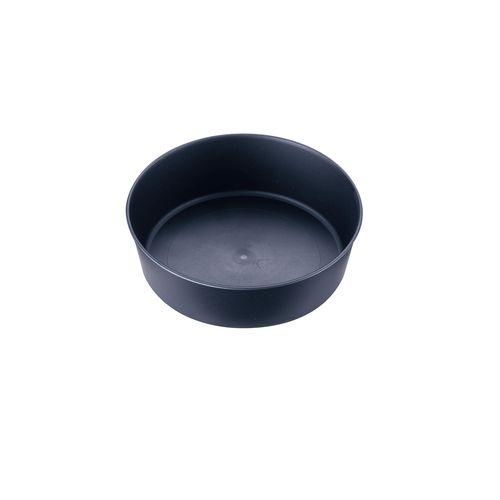 MATFER マトファ エグゾグラス 丸マンケ 345201 WEG1201 お歳暮 新作製品 世界最高品質人気 S1 φ100mm
