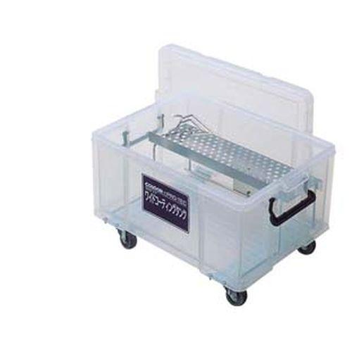 コンドル ワイドコーティングタンク 40 KTV0901