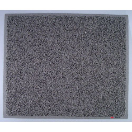 3M エキストラデューティ(裏地なし) 900×1500mm グレー KMT11159D【送料無料】