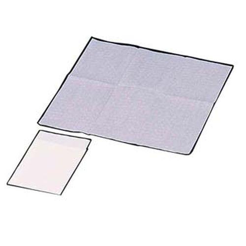きんだい 紙6ッ折ナフキン6C (1ケース12,000枚入) PNH99【送料無料】
