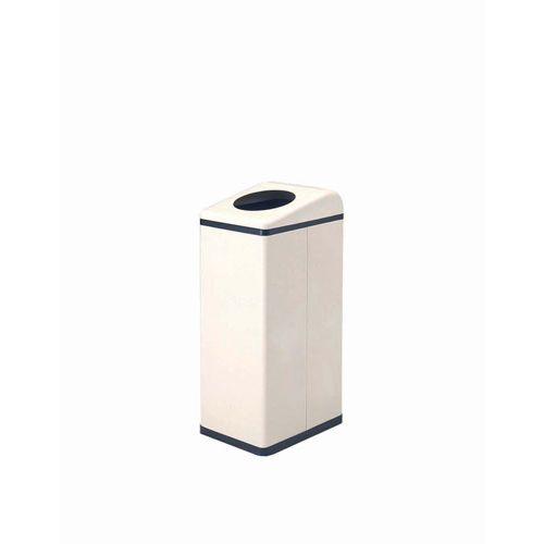 ぶんぶく リサイクルトラッシュ Bライン OSL-31 ZLS3201