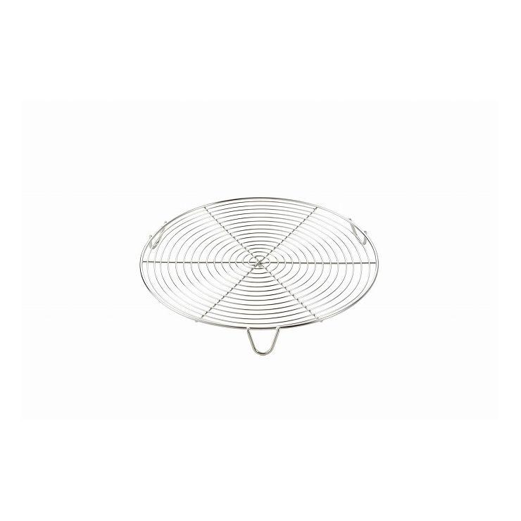 貝印 カイハウスセレクト ケーキクーラー 22cm クリアランスsale 期間限定 人気ブランド DL6255